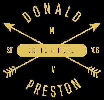Modelo de Site - Homepage - Restaurante 1