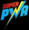 Logo SuperPWA