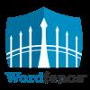 Sites - Seção Recursos - Logo Wordfence - Site Agência ZICS