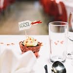 Modelo de Site - Homepage - Restaurante 7