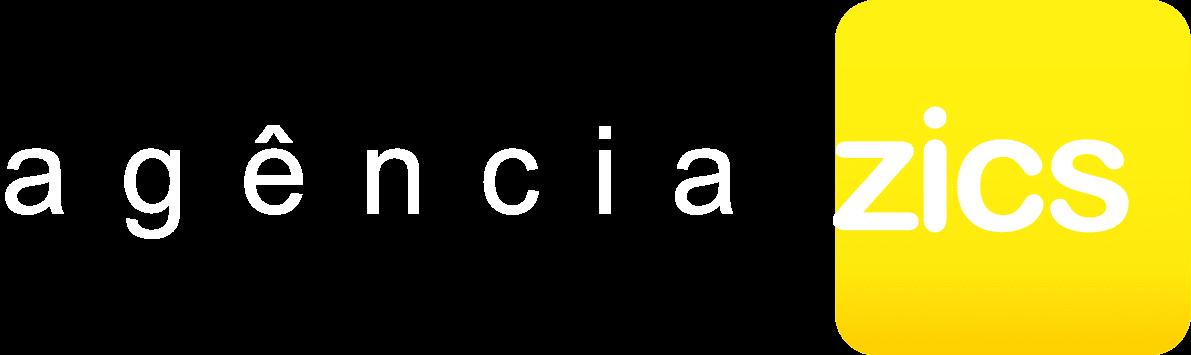 Modelo de Site - Homepage - Restaurante 9
